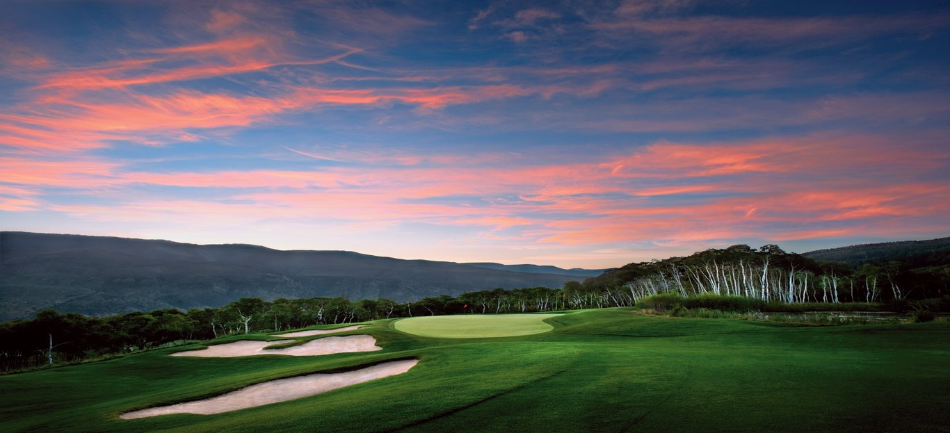 golf course homes for sale Colorado